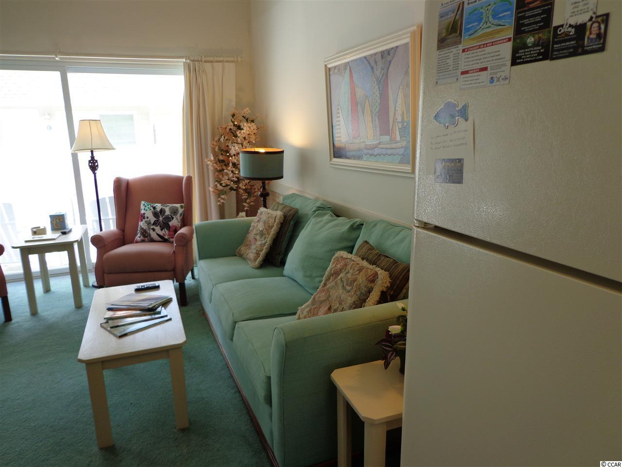 Another property at  Starboard by the Sea offered by Ocean Isle Beach real estate agent