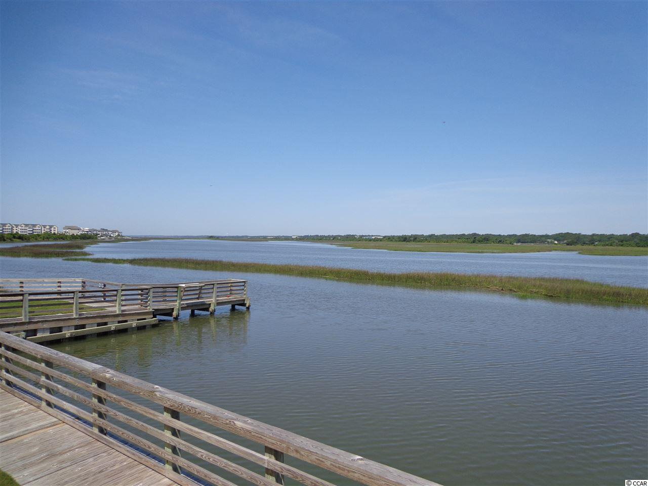 Contact your real estate agent to view this  Starboard by the Sea condo for sale