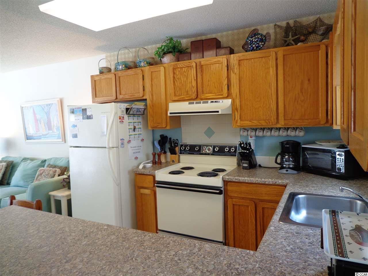 1 bedroom  Starboard by the Sea condo for sale