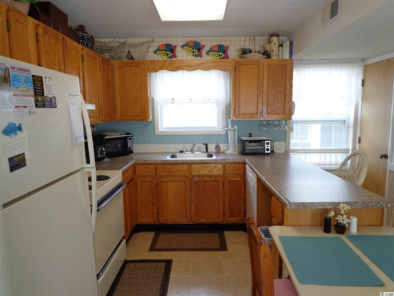 Starboard by the Sea condo at 269 W Second Street for sale. 1712364