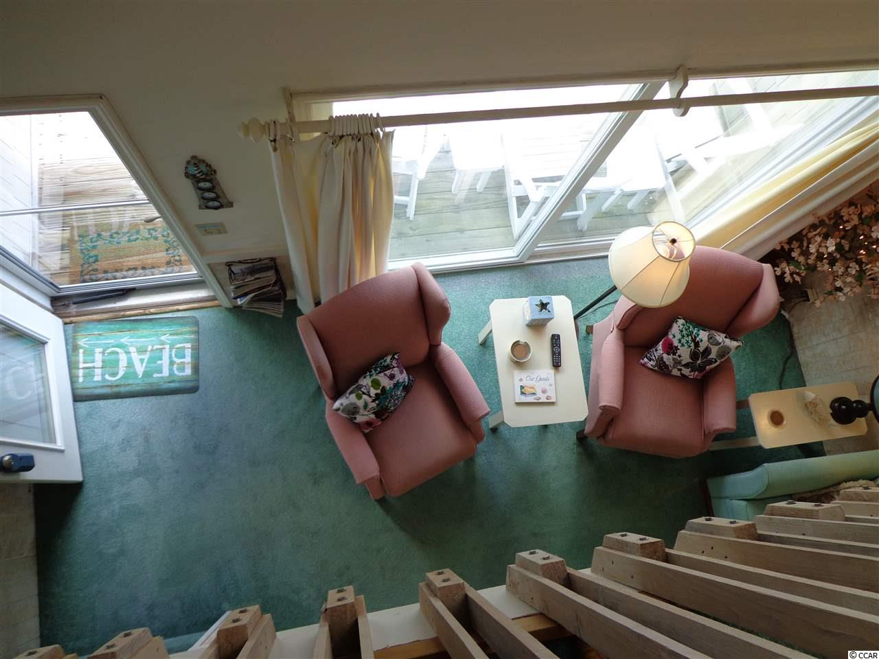 MLS #1712364 at  Starboard by the Sea for sale