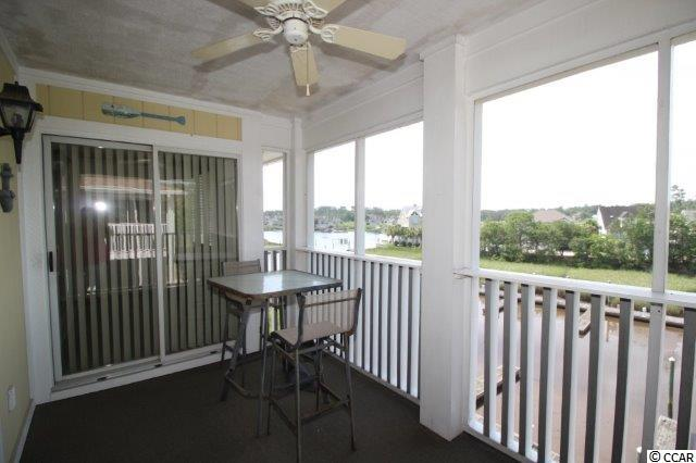 Contact your real estate agent to view this  SPINNAKER COVE condo for sale