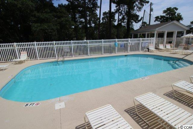 condo for sale at 4409 Eastport Drive