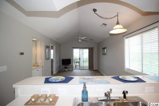 2 bedroom  SPINNAKER COVE condo for sale