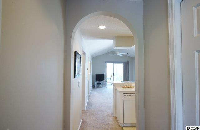 condo for sale at  SPINNAKER COVE for $100,000