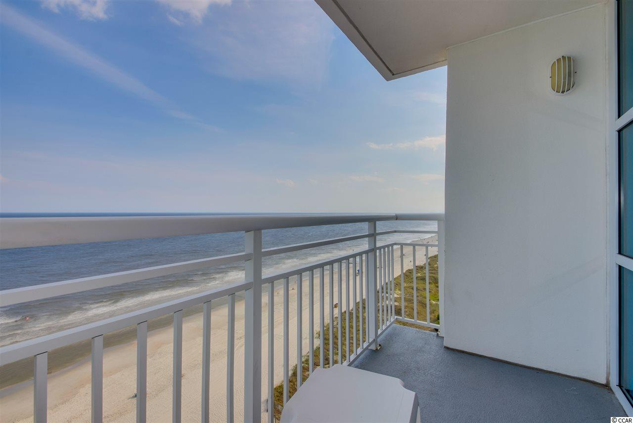 Check out this 2 bedroom condo at  Seaside Inn Resort
