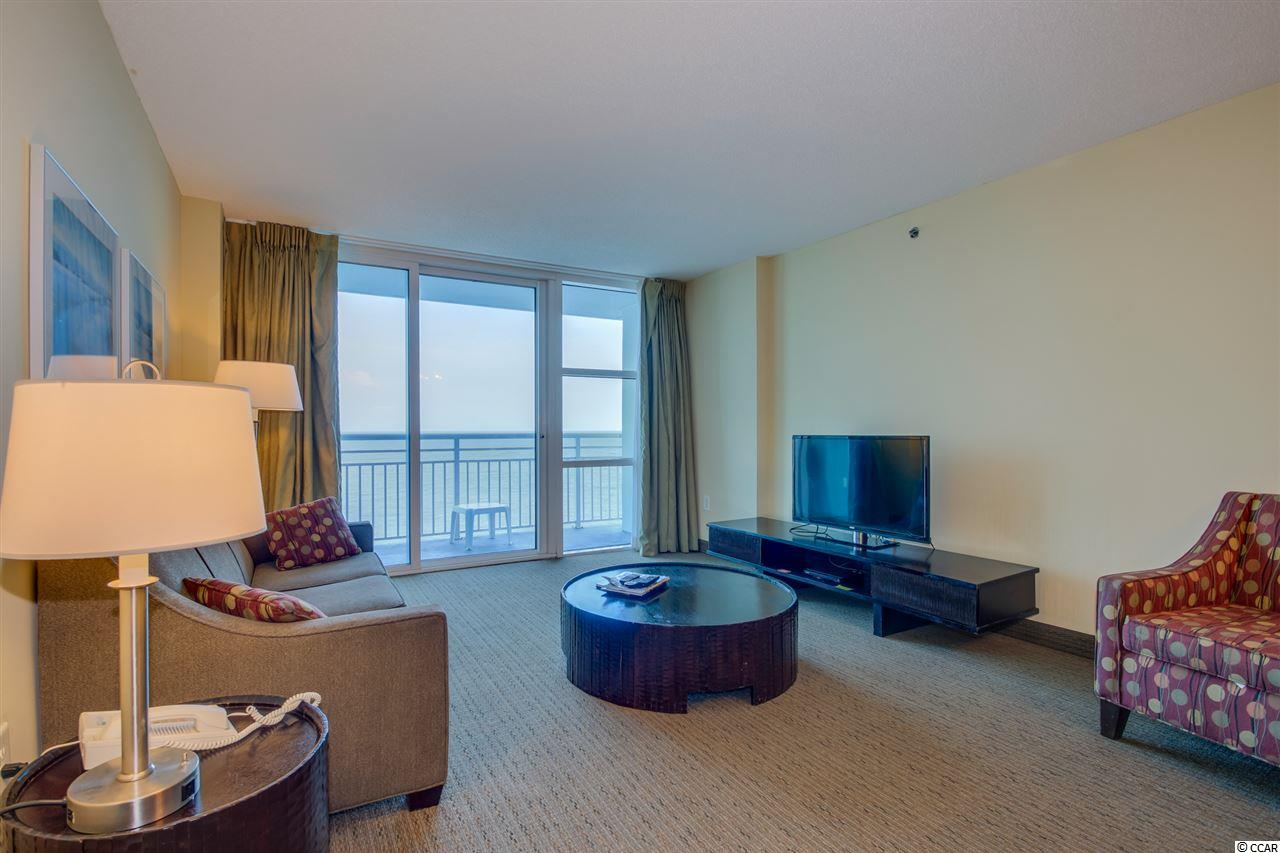 Contact your Realtor for this 2 bedroom condo for sale at  Seaside Inn Resort