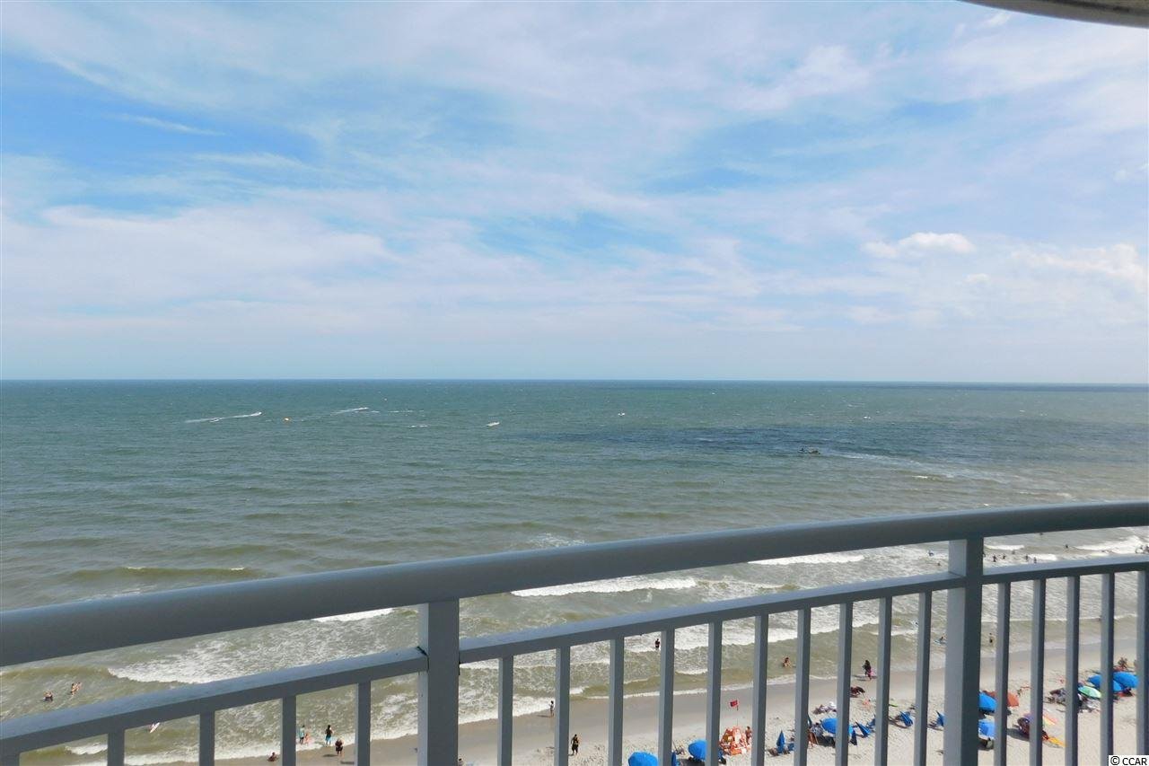 Don't miss this  3 bedroom Myrtle Beach condo for sale