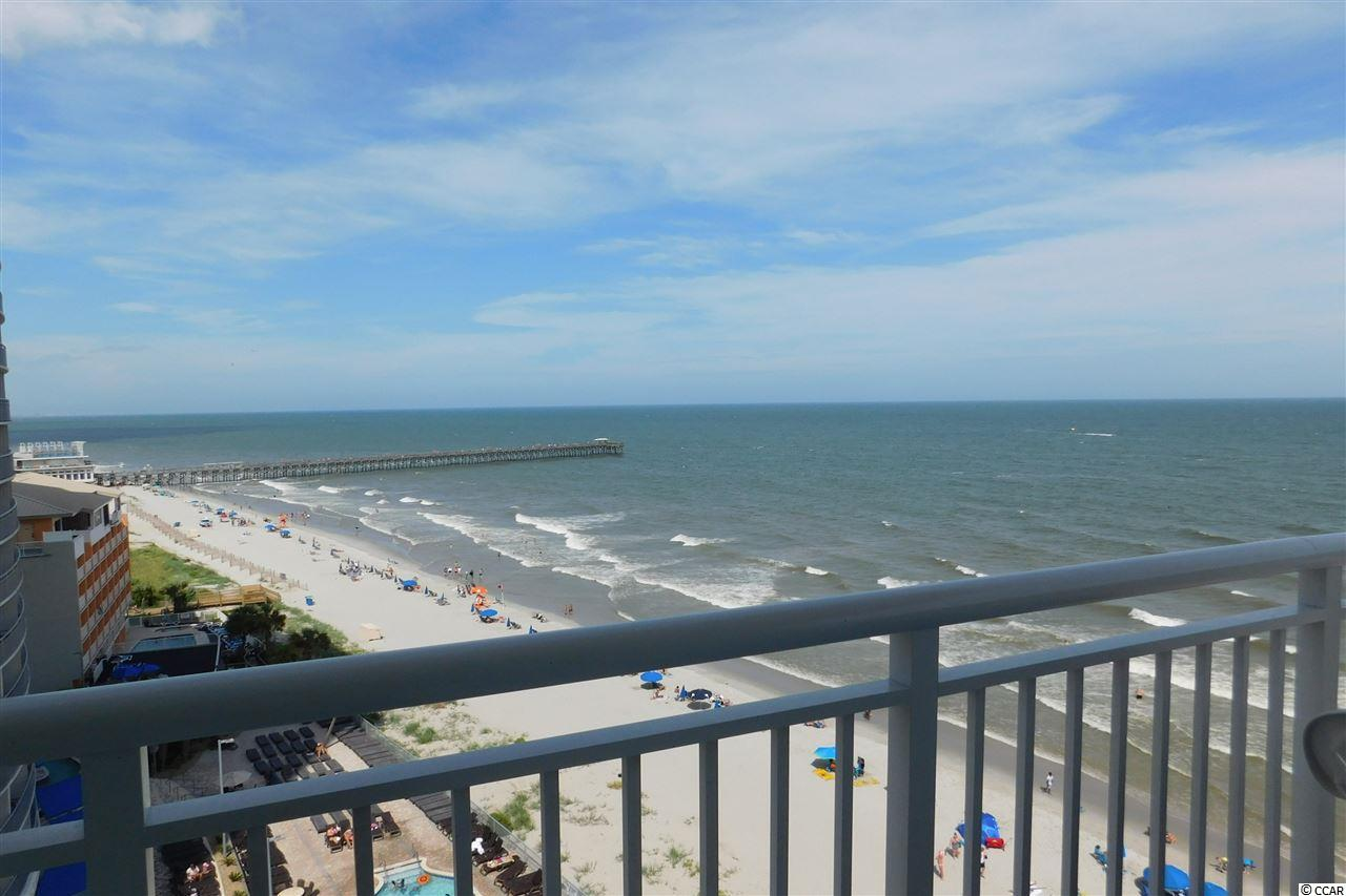Have you seen this  Sandy Beach Resort Phase II property for sale in Myrtle Beach