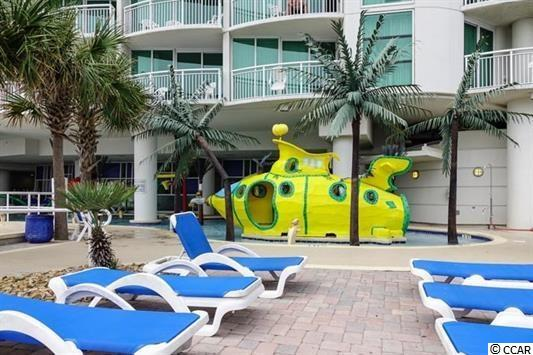 for sale in Myrtle Beach
