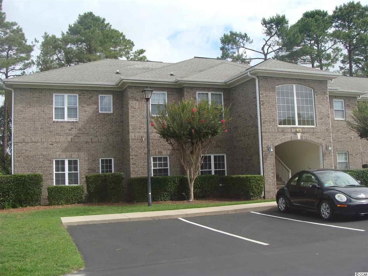 300 Willow Greens Drive A, Conway, SC 29526