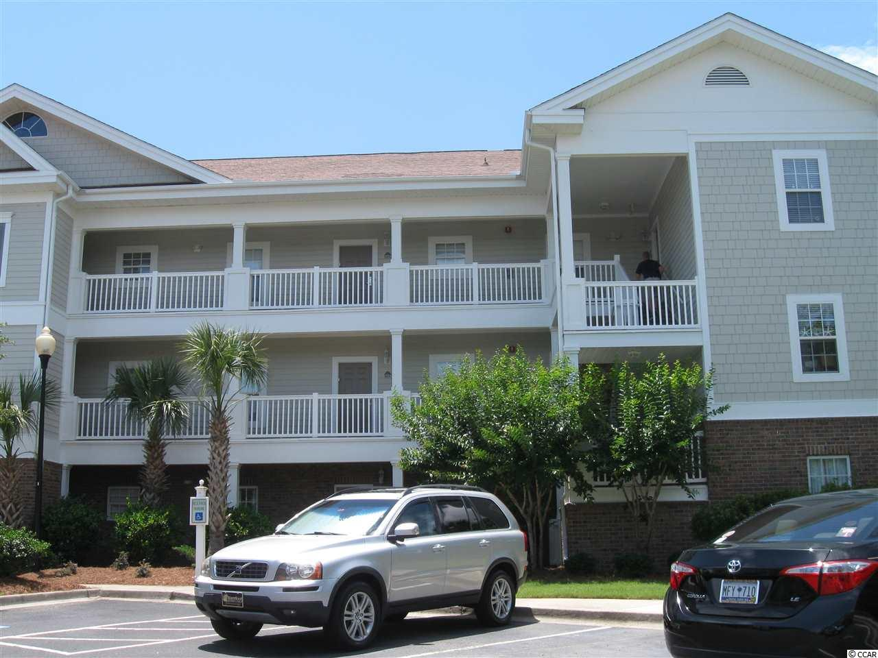 1712399 Ironwood Ironwood at Barefoot Resort condo for sale – North Myrtle Beach Real Estate
