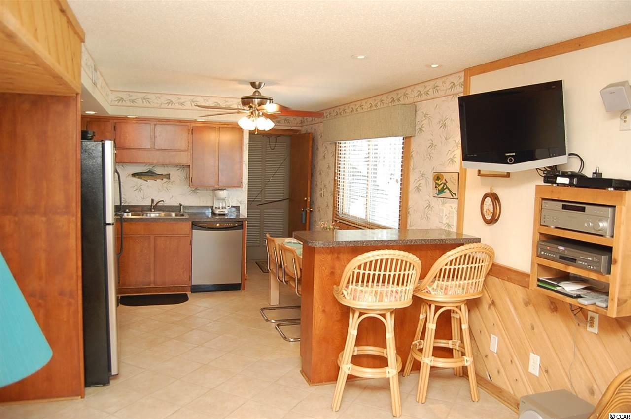 Summer Place condo for sale in North Myrtle Beach, SC