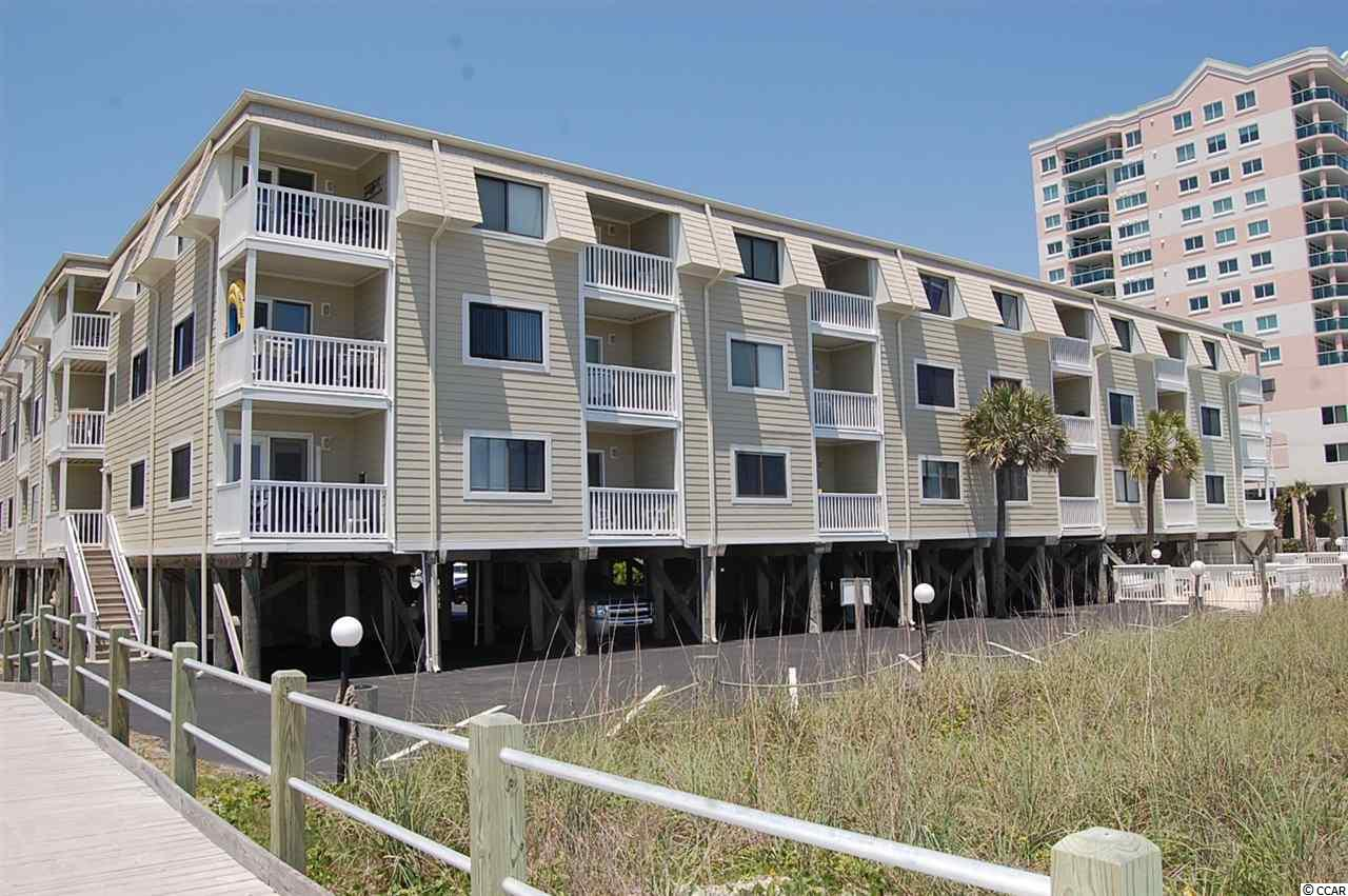 Have you seen this  Summer Place property for sale in North Myrtle Beach