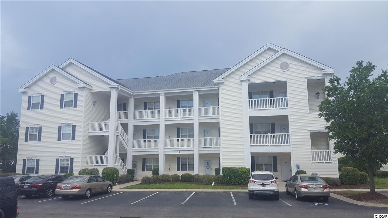Condo MLS:1712407 Carolina Keyes  901 WEST PORT DRIVE North Myrtle Beach SC