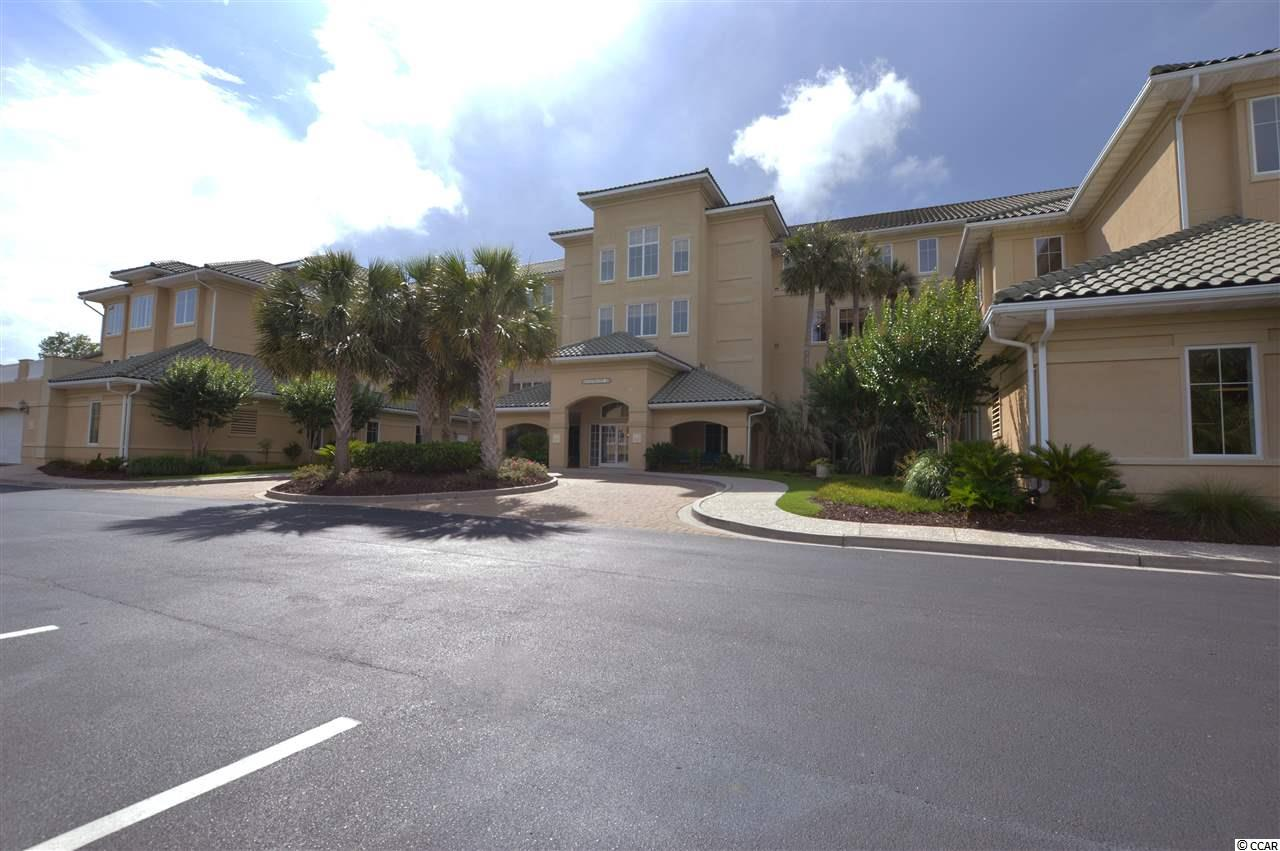 Condo MLS:1712410 Edgewater at Barefoot Resort  2180 Waterview Drive North Myrtle Beach SC