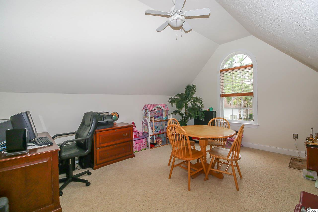 Surfside Realty Company - MLS Number: 1712412