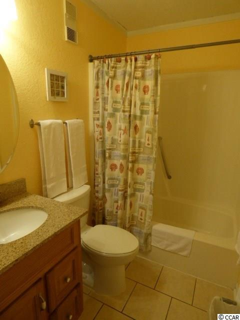 condo for sale at  A Building for $125,500