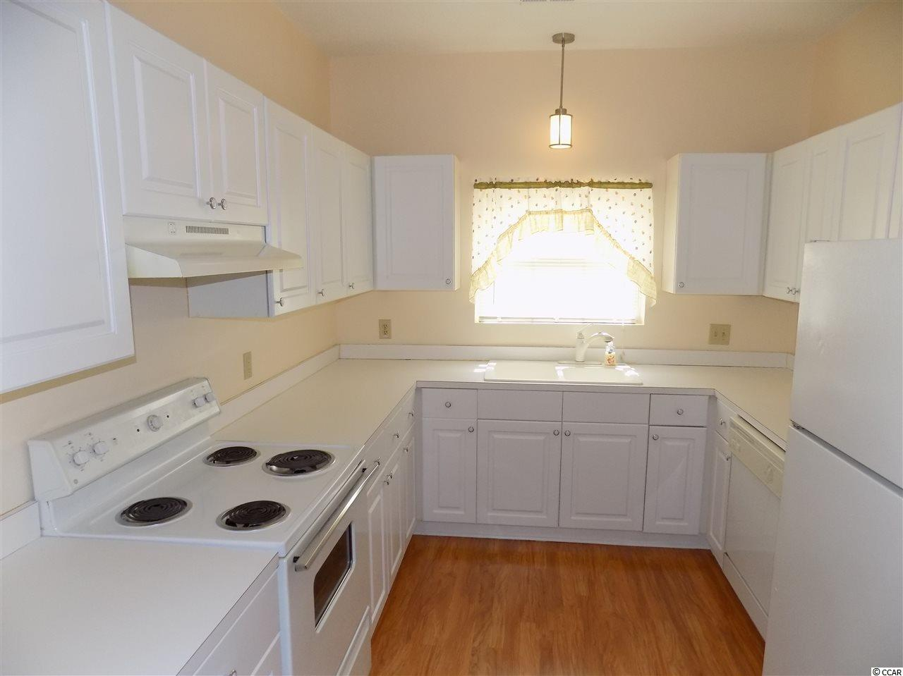 View this 2 bedroom condo for sale at  Pawleys Retreat in Pawleys Island, SC
