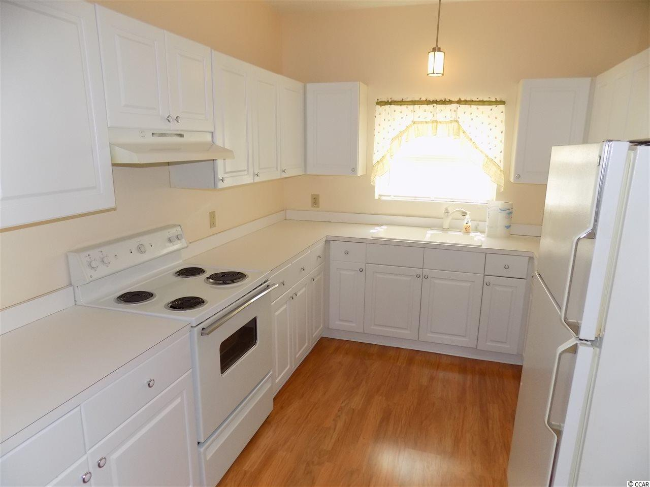 condo for sale at  Pawleys Retreat for $119,900