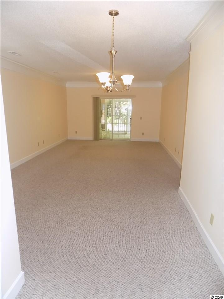 condo for sale at  Pawleys Retreat at 83 Watersedge Dr Pawleys Island, SC