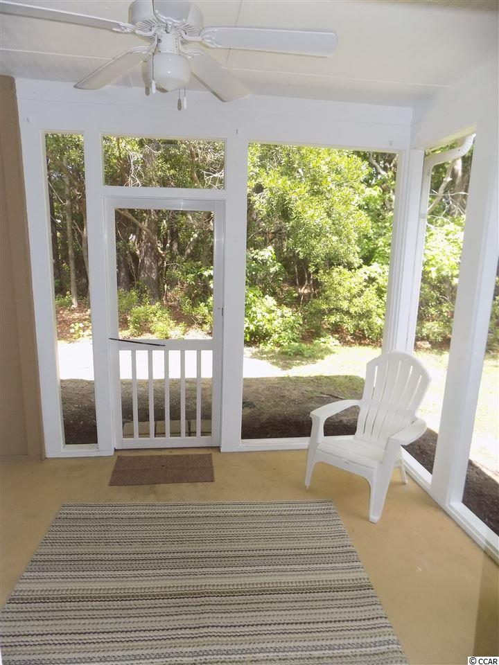 MLS #1712430 at  Pawleys Retreat for sale