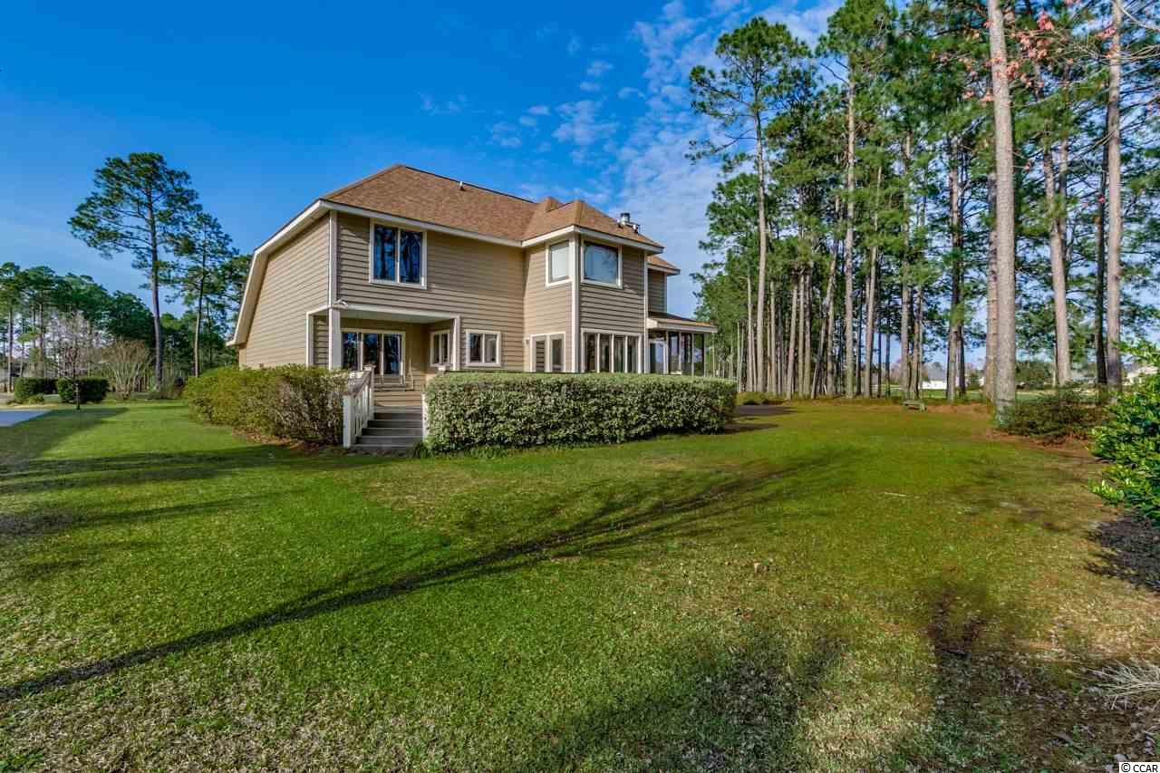 Surfside Realty Company - MLS Number: 1712440