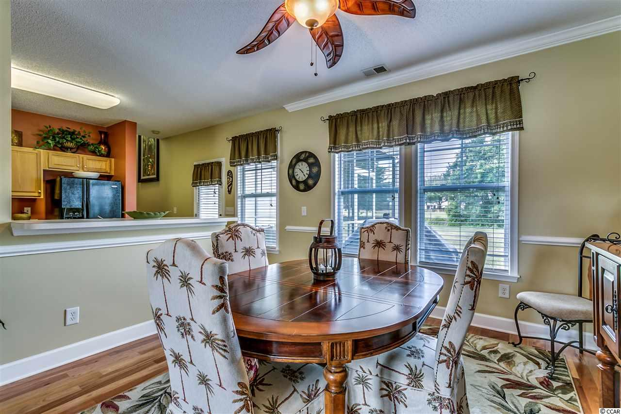 View this 2 bedroom condo for sale at  Tanglewood in North Myrtle Beach, SC