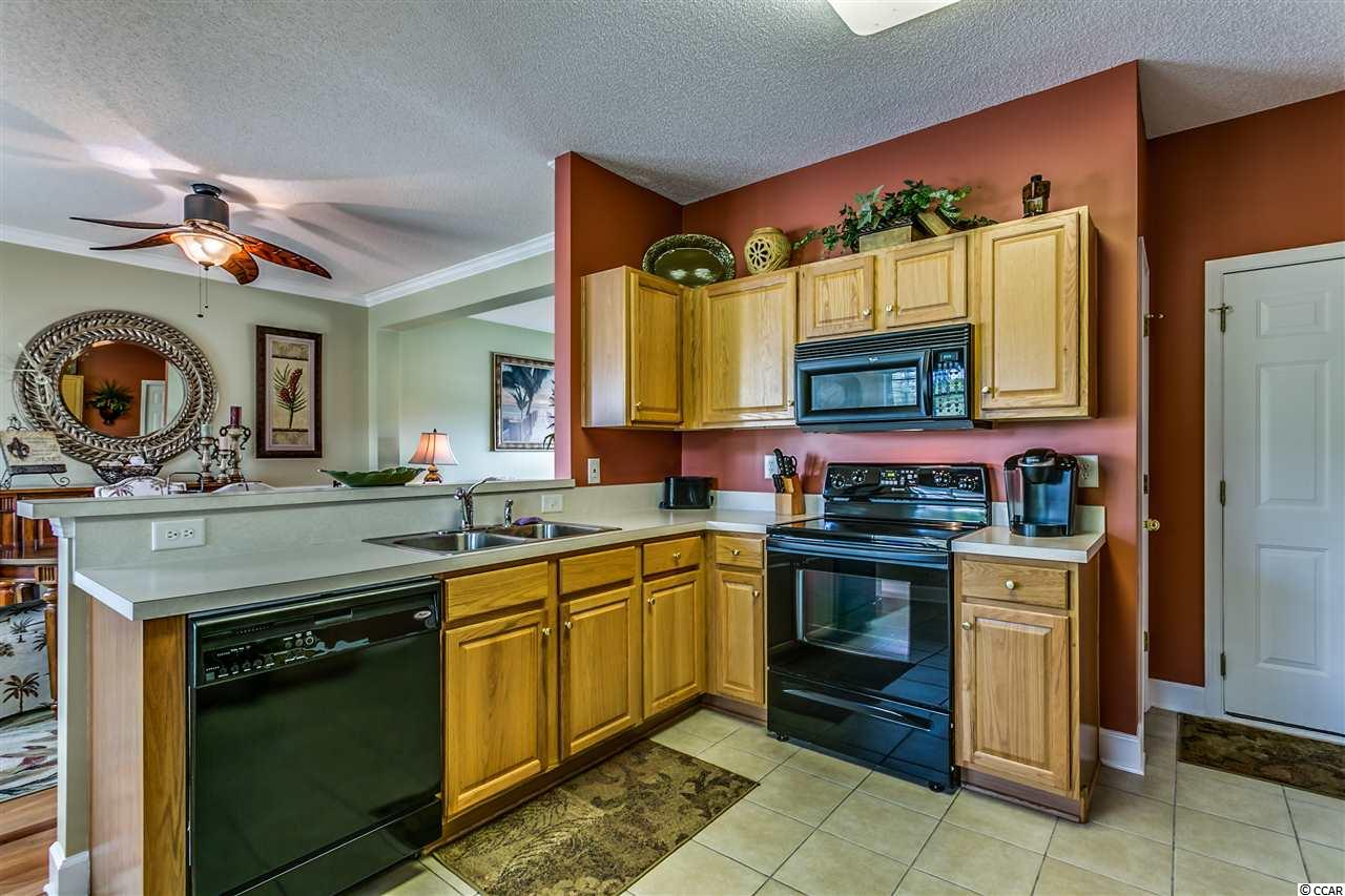 Real estate listing at  Tanglewood with a price of $227,999