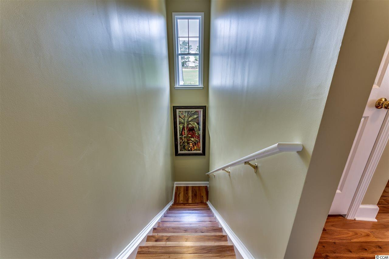condo at  Tanglewood for $227,999