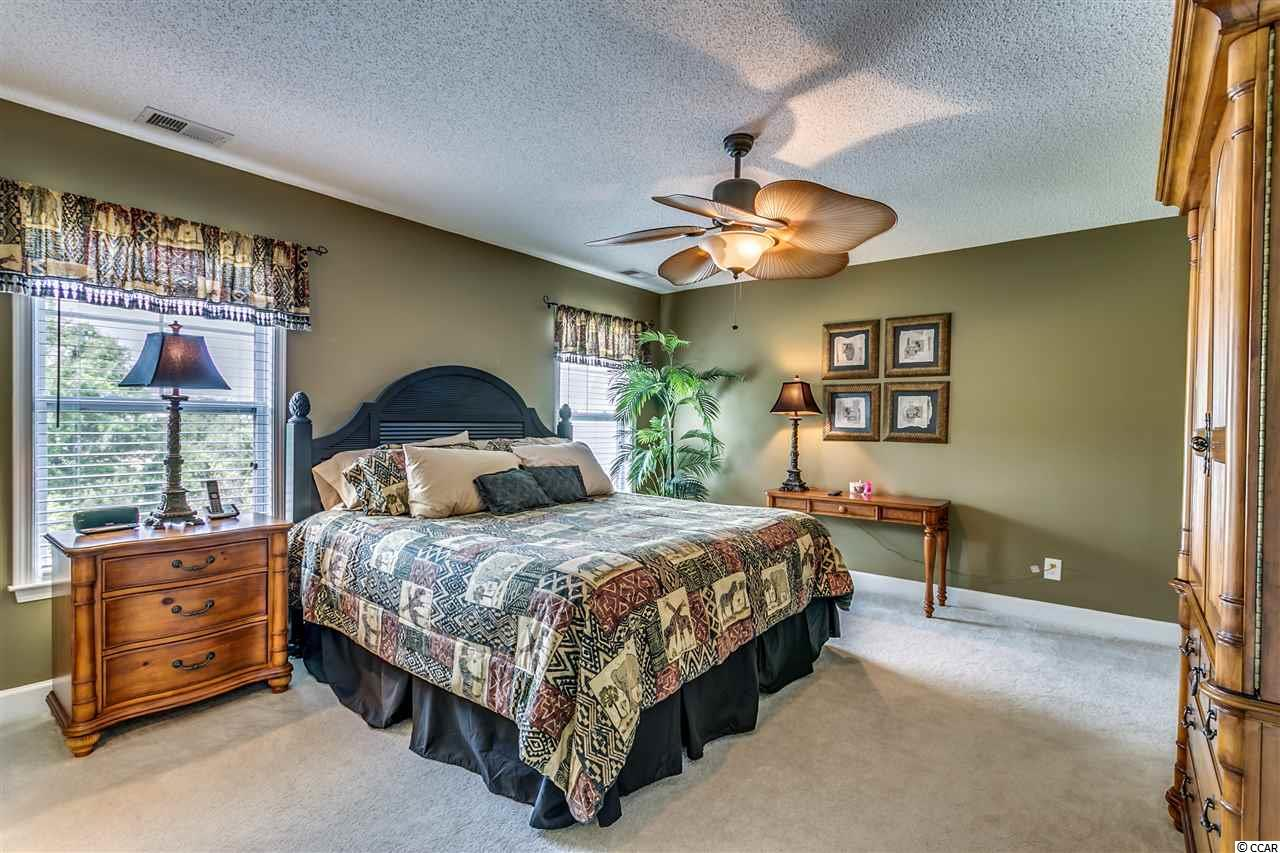 Check out this 2 bedroom condo at  Tanglewood