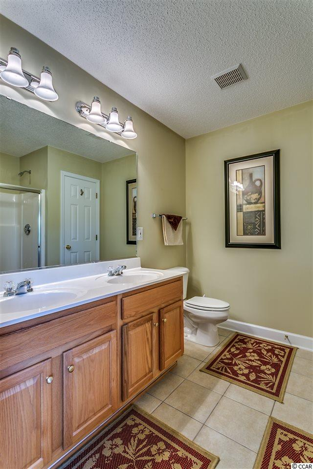 This 2 bedroom condo at  Tanglewood is currently for sale
