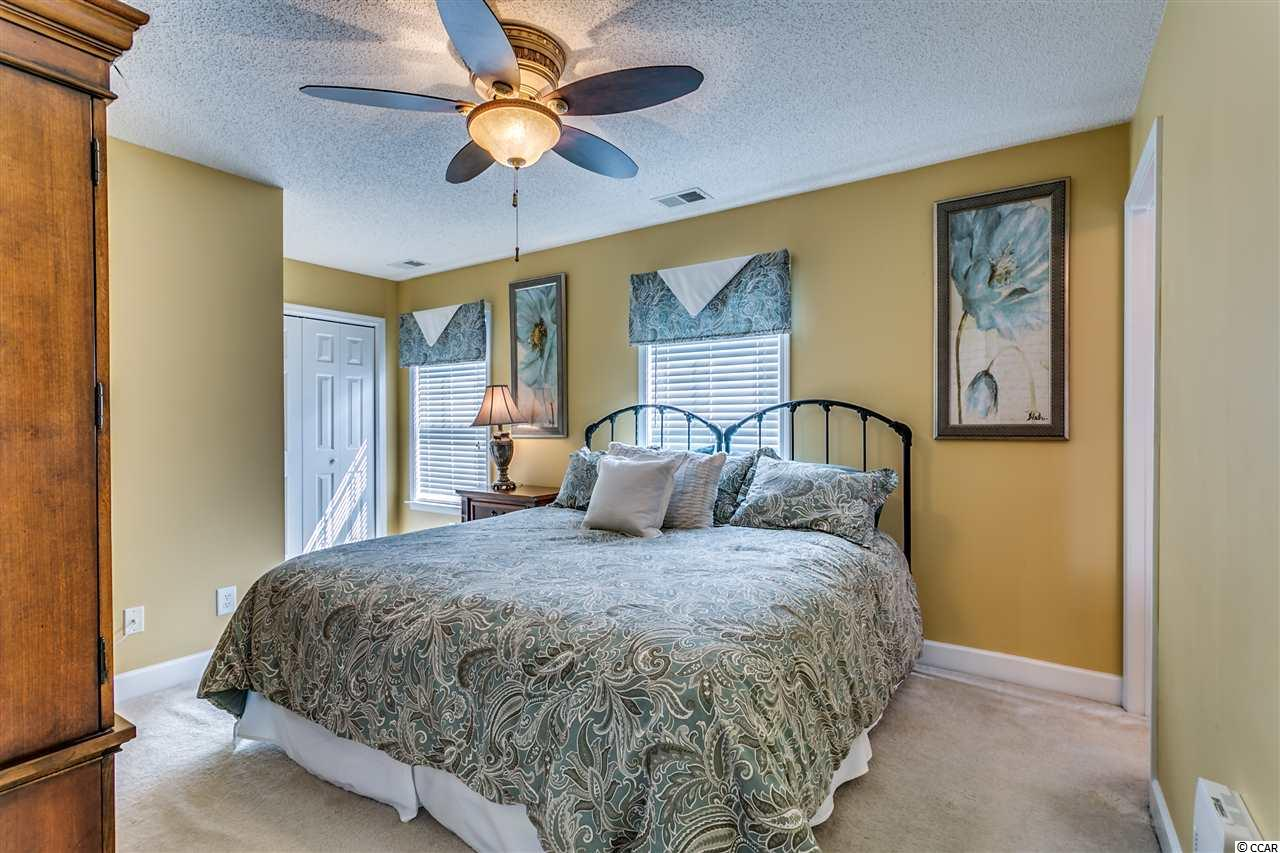 Interested in this  condo for $227,999 at  Tanglewood is currently for sale