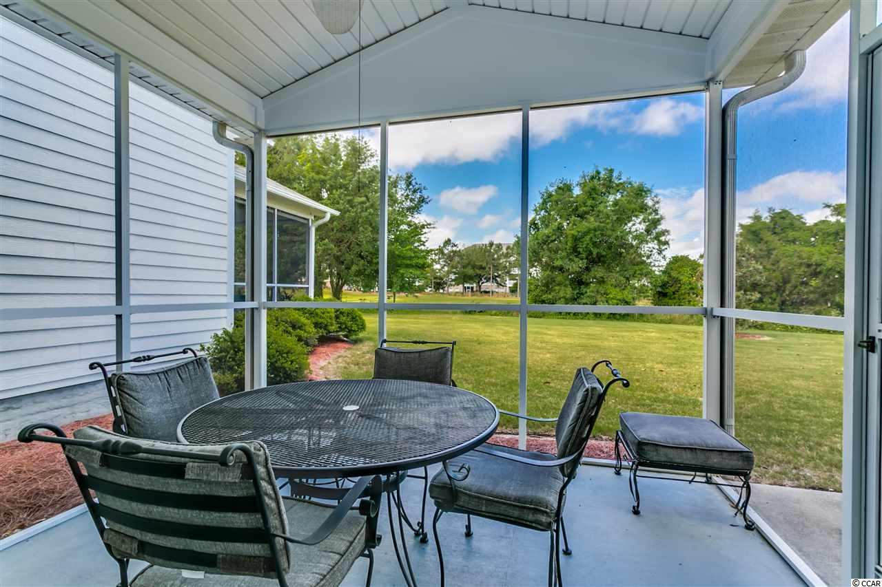Contact your Realtor for this 2 bedroom condo for sale at  Tanglewood