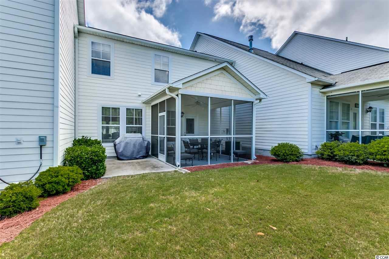 2 bedroom  Tanglewood condo for sale