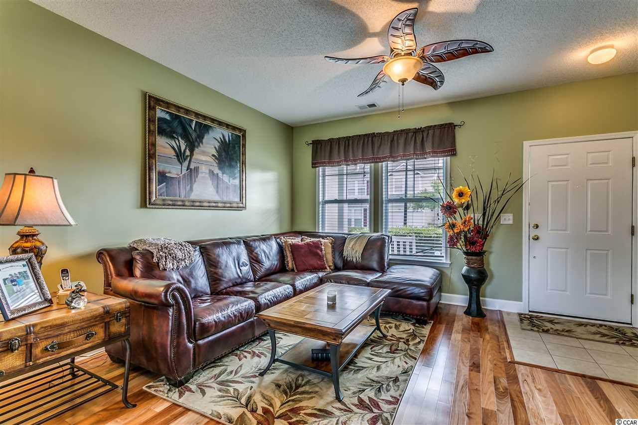 condo for sale at  Tanglewood at 6095 Catalina Drive North Myrtle Beach, SC