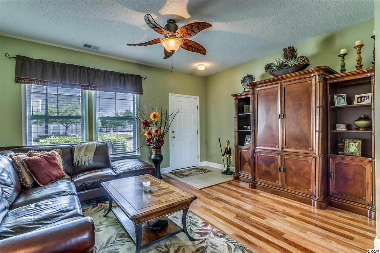 MLS #1712444 at  Tanglewood for sale