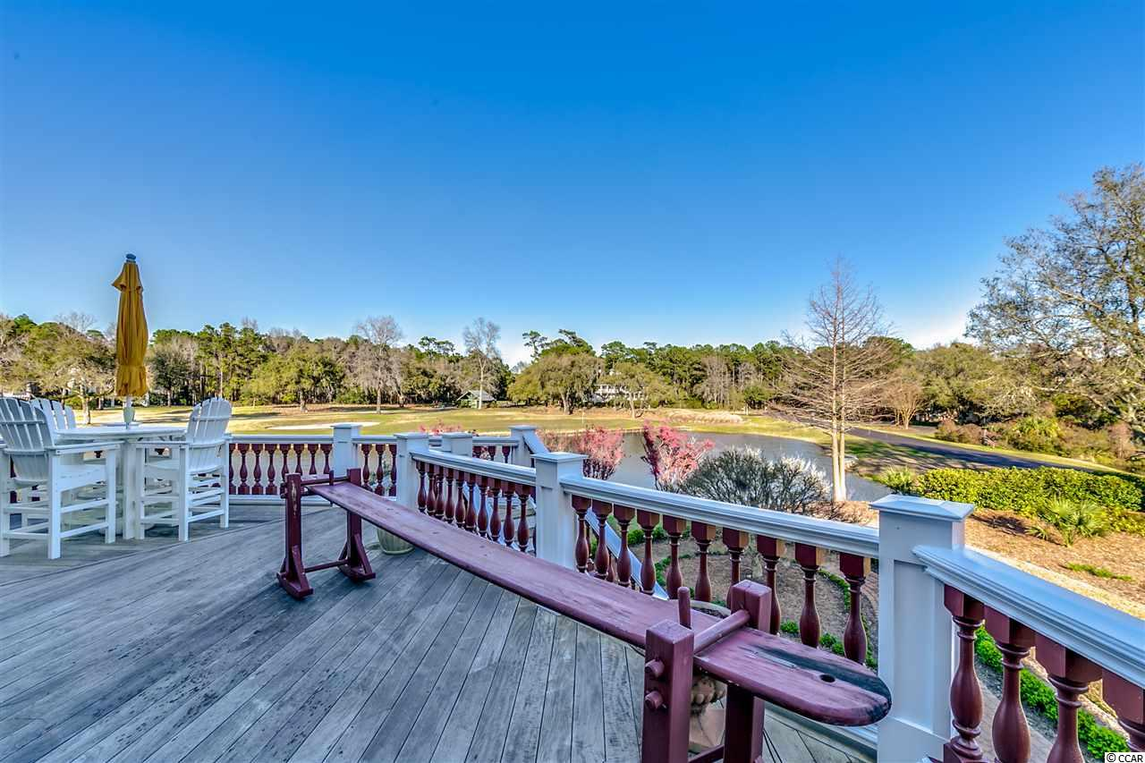 Surfside Realty Company - MLS Number: 1712447