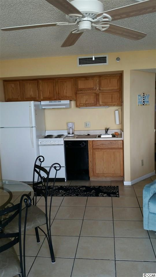 Contact your Realtor for this 1 bedroom condo for sale at  Ocean Forest Plaza