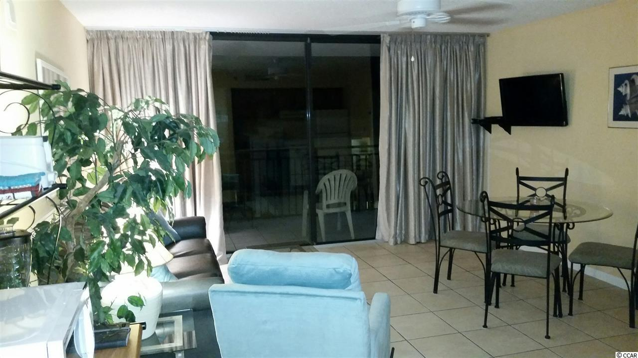 condo for sale at  Ocean Forest Plaza for $118,800