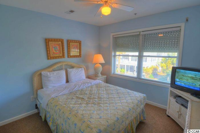 This property available at the  Tahitian Taj in North Myrtle Beach – Real Estate