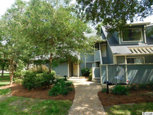 Condo MLS:1712463 Kingston Plantation - St. James  151 Wetherby Way Myrtle Beach SC
