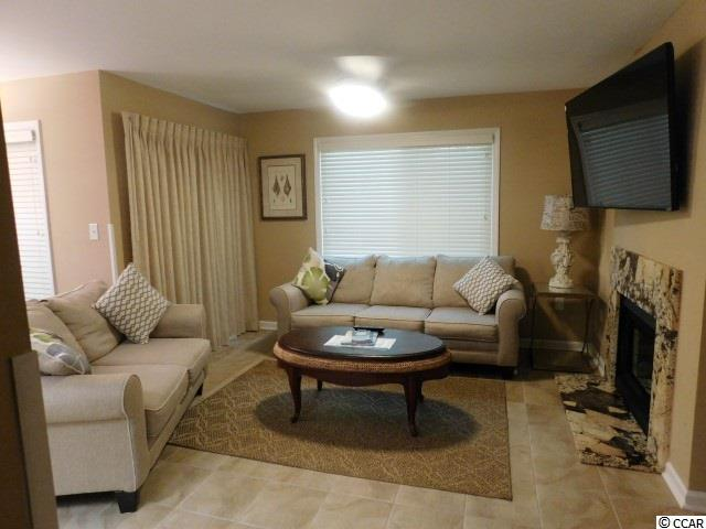 Another property at  St. James Park offered by Myrtle Beach real estate agent