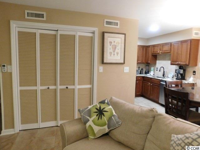 Contact your Realtor for this 2 bedroom condo for sale at  St. James Park
