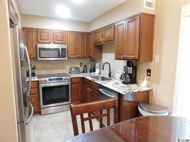 St. James Park condo at 151 Wetherby Way for sale. 1712463