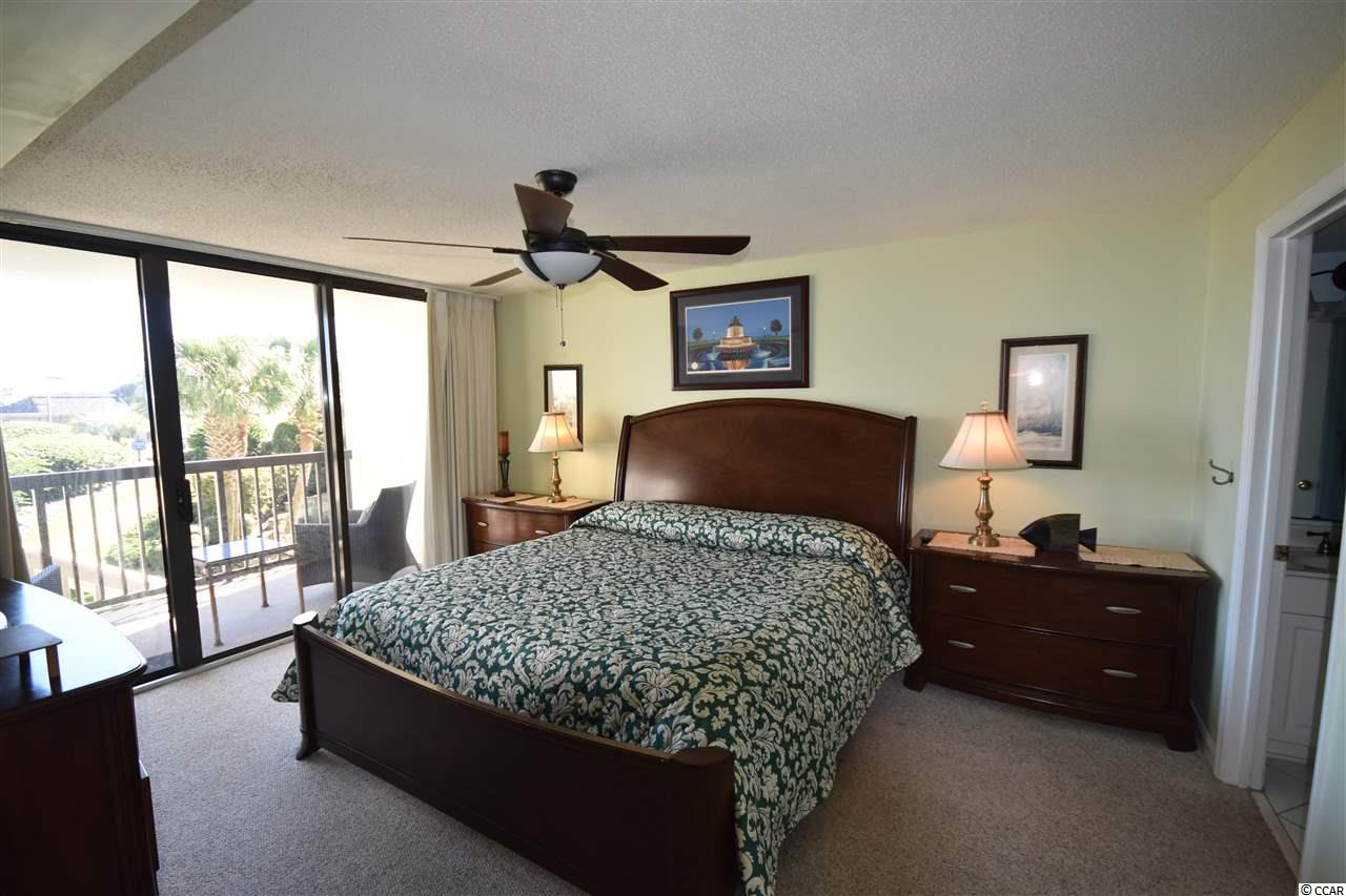 Check out this 3 bedroom condo at  The Crescent
