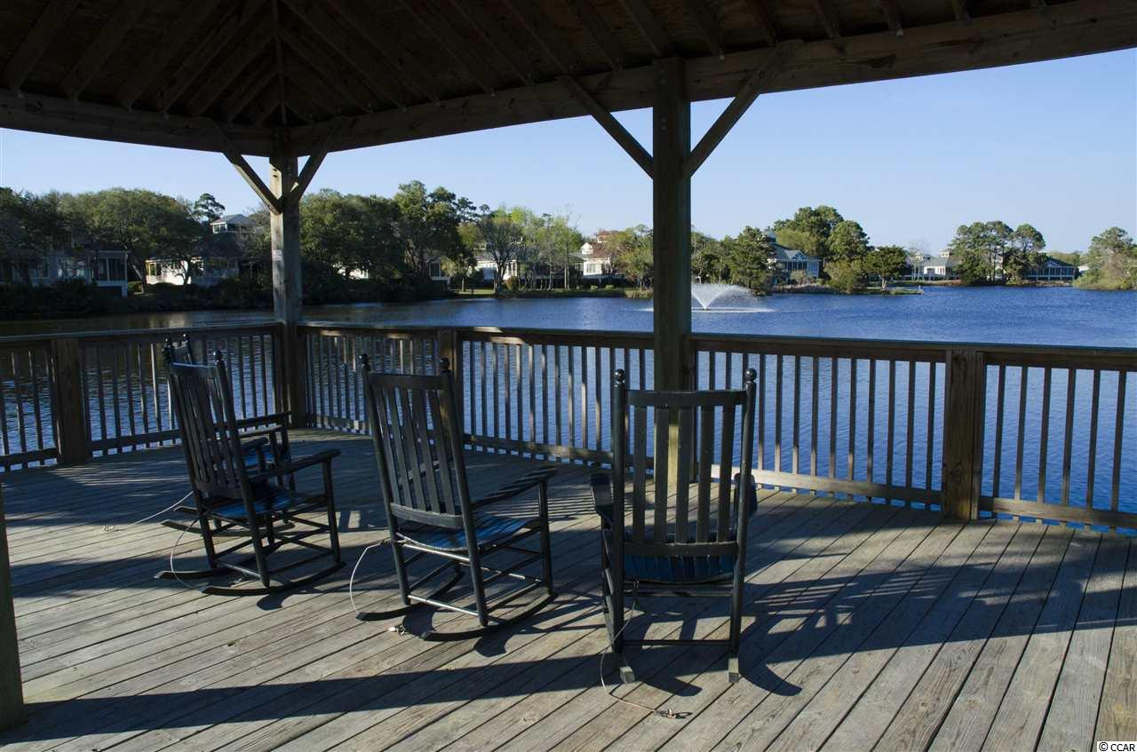 Another property at   The Crescent offered by Pawleys Island real estate agent