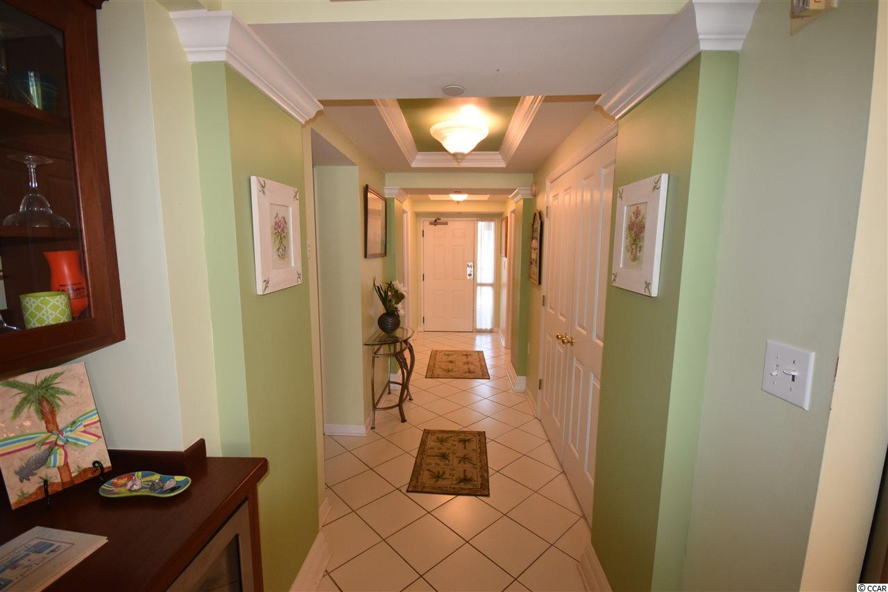 condo for sale at  The Crescent at 669 Retreat Beach Circle Pawleys Island, SC