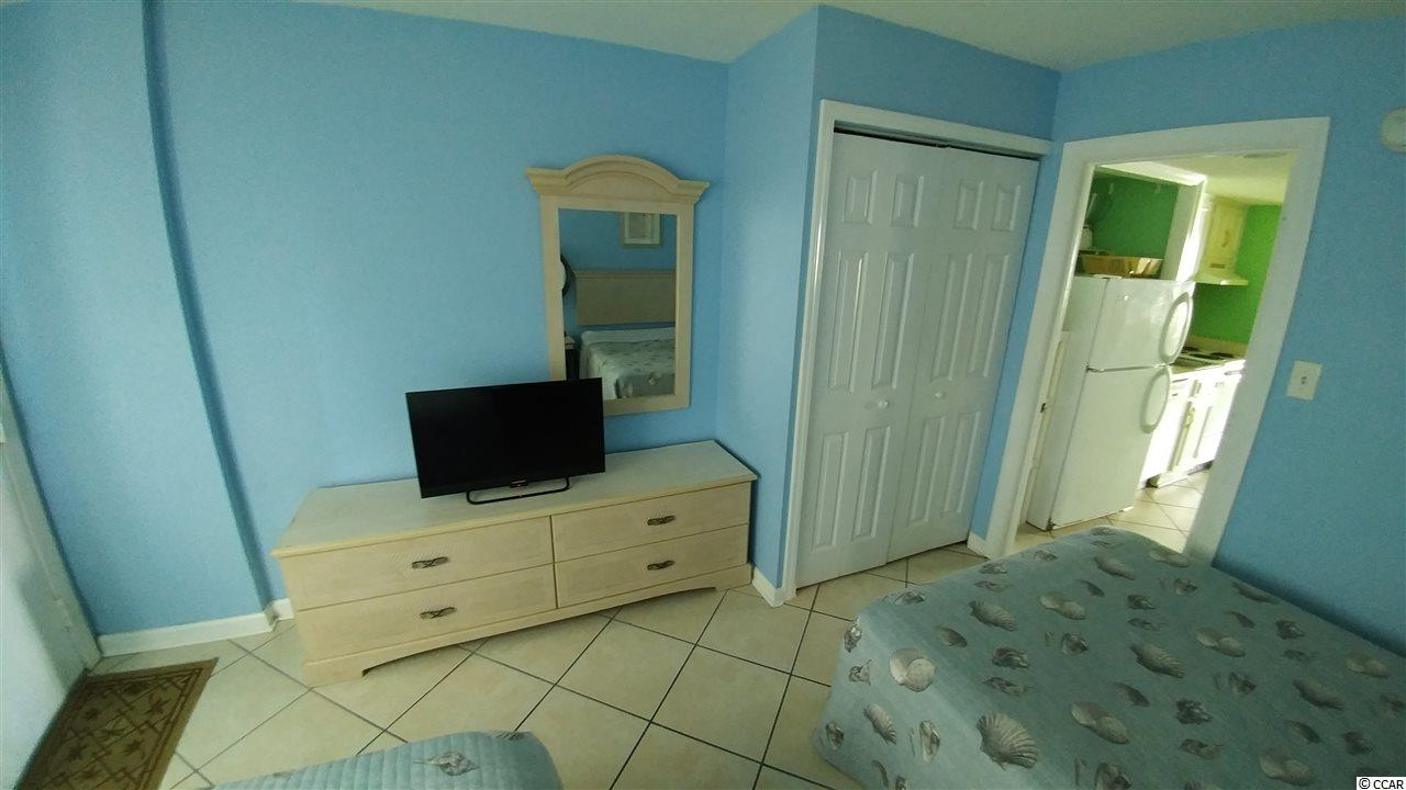 Additional photo for property listing at 2001 S Ocean Boulevard 2001 S Ocean Boulevard Myrtle Beach, 南卡罗来纳州 29577 美国
