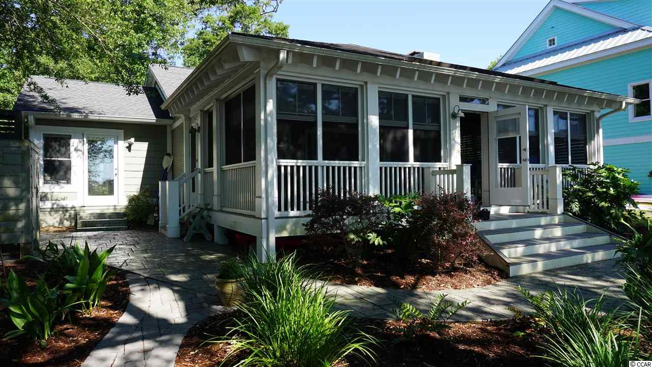 Another property at  Green Acres Pawleys Island offered by Pawleys Island real estate agent